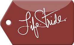 LifeStride.com Coupon Code