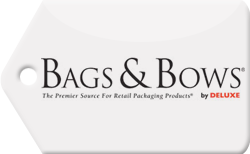 Bags & Bows Coupon Code