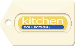 Kitchen Collection Coupon