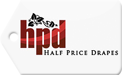 HalfPriceDrapes.com Coupon Code