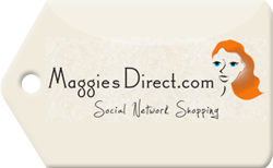 Maggie's Direct Coupon Code