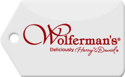 Wolferman's Coupon Code