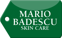 Mario Badescu Skin Care Coupon