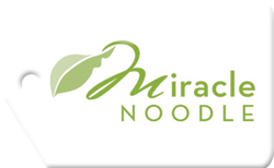 Miracle Noodle Coupon Code