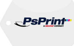 PsPrint.com Coupon Code