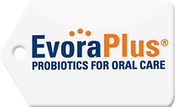Oragenics Evora Plus Coupon Code