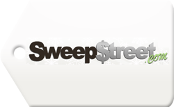 SweepStreet.com Coupon Code