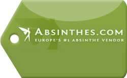 Absinthes.com Coupon Code