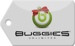 Buggies Unlimited Coupon