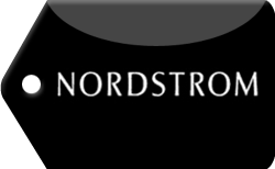 Nordstrom Online Coupon Code