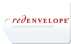 RedEnvelope Coupon Code