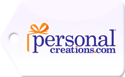 Personal Creations Coupon Code