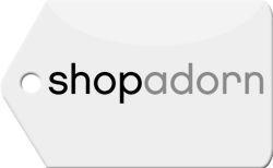 shopadorn Coupon