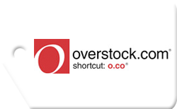 Overstock.com Coupon Code