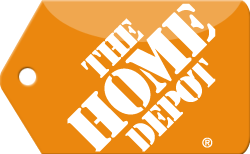 Home / Home Depot Coupon Codes