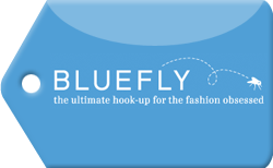 Bluefly Coupon Code