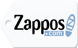 Zappos Coupon Code