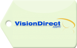 Vision Direct Contacts Coupon Code
