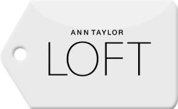 LOFT Coupon Code
