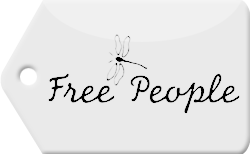 Free People Coupon Code