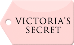 Victoria's Secret Coupon Code