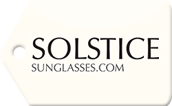 Solstice Sunglasses Coupon