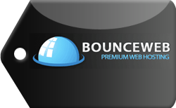 Bounce Web Coupon Code