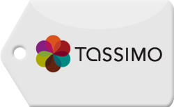 Tassimo Coupon Code