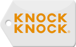 Knock Knock Coupon Code