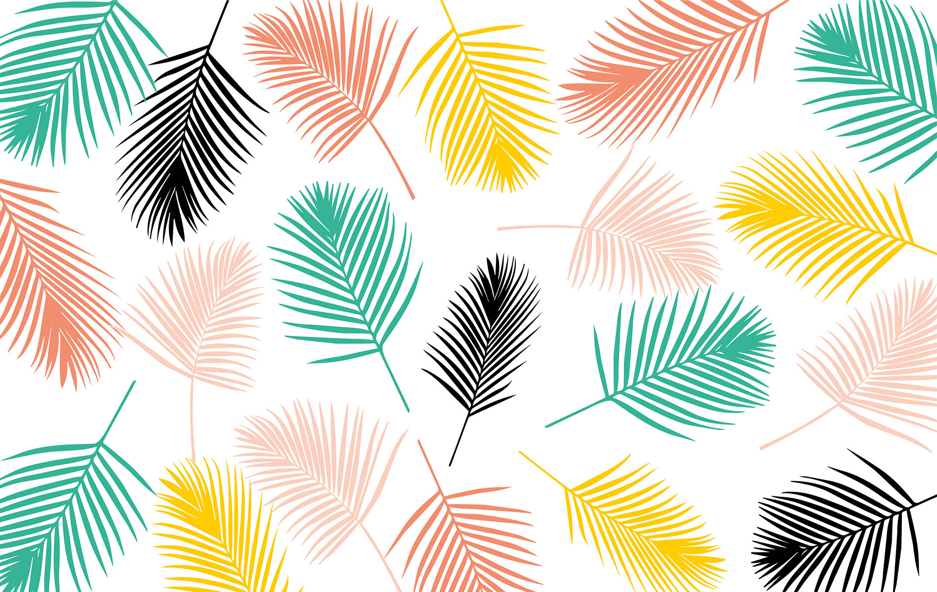 downloadable 4 palm springs inspired desktop wallpapers you gotta