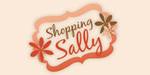 Shopping Sally Logo