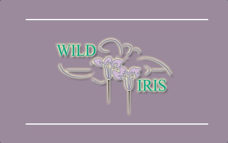 Wild Iris Gift Card Image