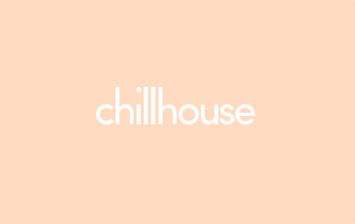 Chillhouse Gift Card Image