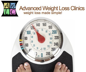 Advanced Weight Loss Clinics Inc Offer Birminghammommy Com Birmingham