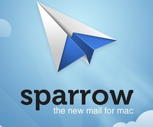 Sparrow Deal Image