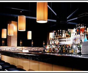 Firefly urban bar and grill offer oywhatadeal milwaukee for Firefly lights urban