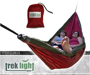 Trek Light Gear Deal Image