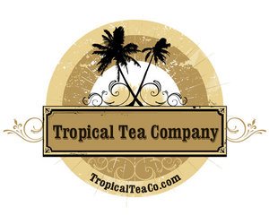 Tropical Tea Co Deal Image