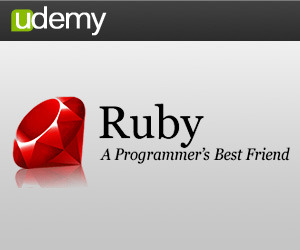 Udemy Deal Image