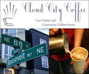 Cloud City Coffee Deal Image