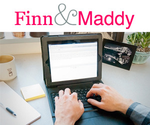 Finn and Maddy Deal Image