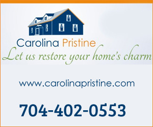 Carolina Pristine Deal Image