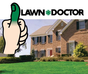 Lawn Doctor of Birmingham Photo