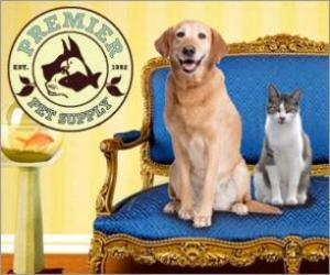 Premier Pet Supply Deal Image