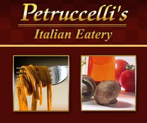 Petruccellis Photo