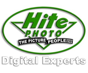 Hite Photo Deal Image