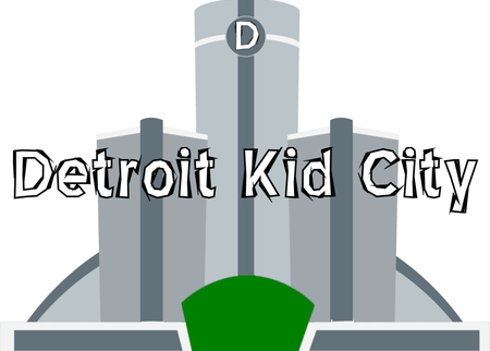 Detroit Kid City Deal Image
