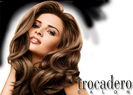 Trocadero Salon Deal Image
