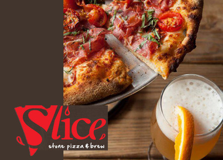 Slice Deal Image