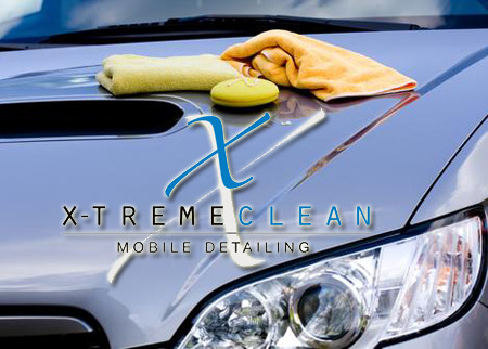 X-treme Clean Pressure Washing Deal Image